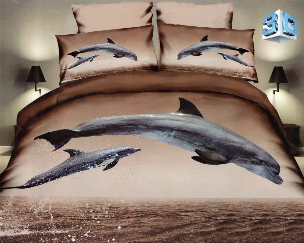 3D_obliecka_delfin