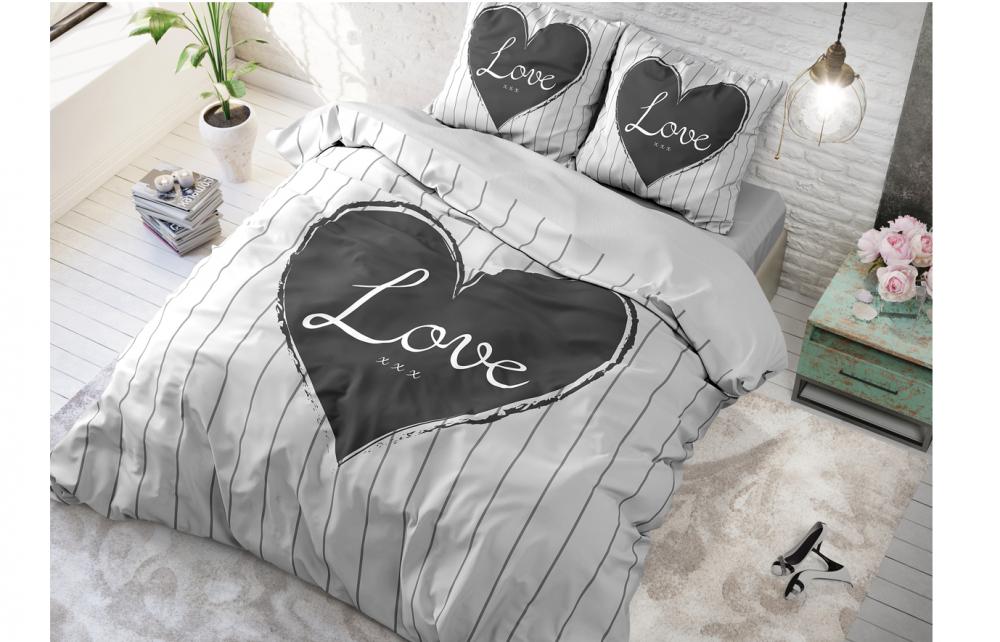 obliecky-na-postel