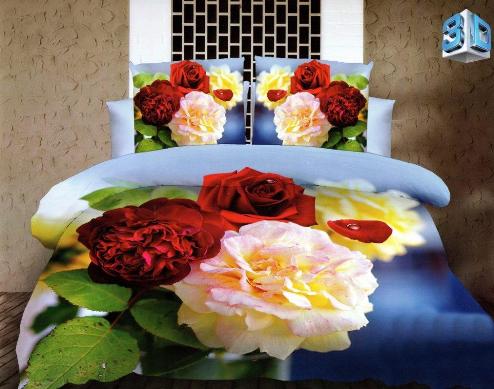 3D_obliecky_kvety