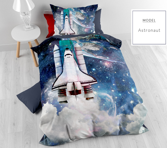 obliecky_astronaut