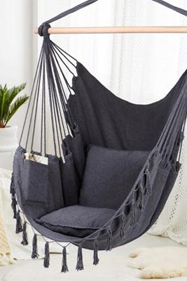 Függő szék