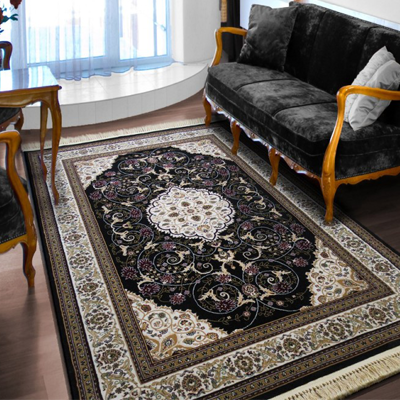 Vintage koberec